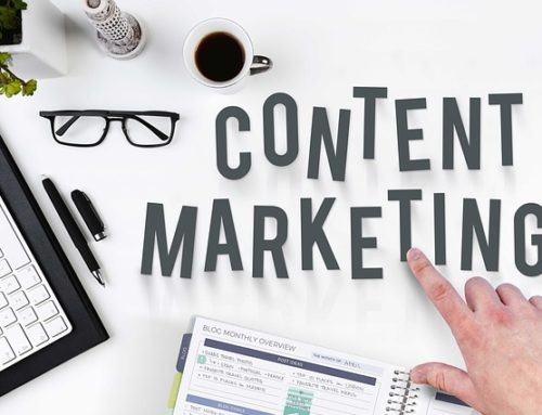 10 proven types of content marketing strategies to skyrocket web rankings