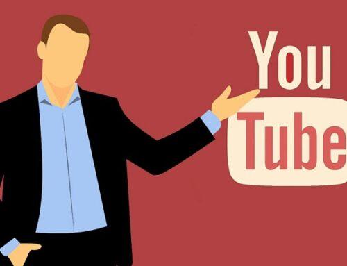 YouTube updates Studio Mobile App, Adds more analytics data