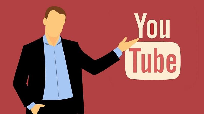 Youtube updates studio mobile app