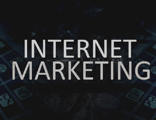 Internet Marketing trends to watch in 2021